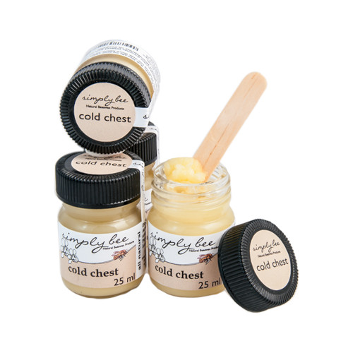 simply-bee-cold-chest-remedy-25ml_stack_500x500