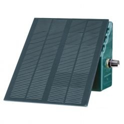 c24 solar automatic watering system