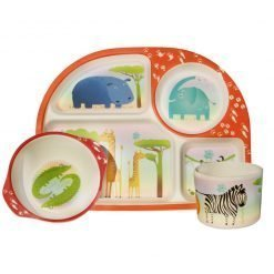 Toddler & Baby Tableware