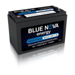 lithium-iron-mobile-battery-blue-nova1.3k