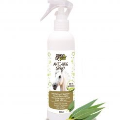 Horse Insect Repellent