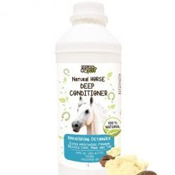 Natural Horse Deep Conditioner