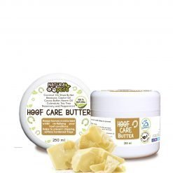 Natural Hoof Care Balm