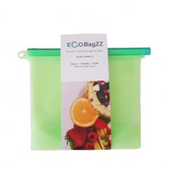EcoBagzz Medium (1000ml)