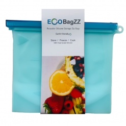 EcoBagzz Large (1500ml)