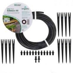 Irrigatia Seep Hose Extension Kit