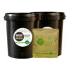 Earth Bokashi Food Waste Recycling Kit