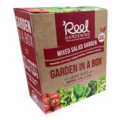 salad-vegetable-garden-kit-seed-tape