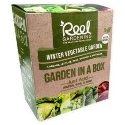 winter-vegetable-garden-kit-seed-strips