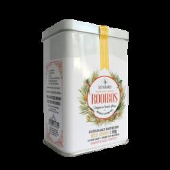 Rooibos Tea Hidden Valley Wild Loose Leaf