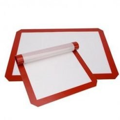 Eco Baking Mat Non Stick
