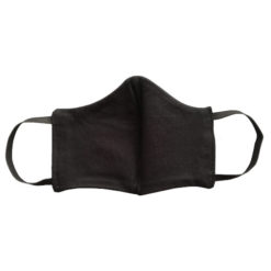 Face Mask with Ear Hooks