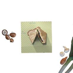 buzzy_beeswax_wrap_food_storage_30x30-logo-mushrooms-veg-square_500x500