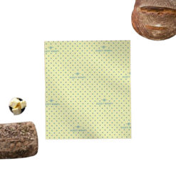 buzzy_beeswax_wrap_food_storage_40x35-logo-loafs-bread-butter-3-square_500x500