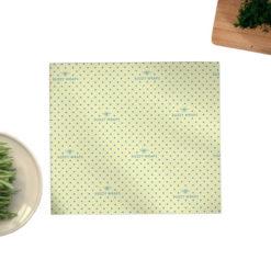 buzzy-beeswax-wrap-40x45