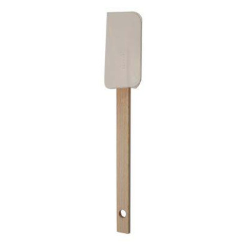eh_kitchens_rubber_spatula_medium