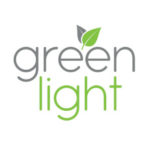 Greenlight_eco-friendly_products