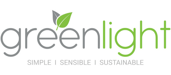 Greenlight_eco-friendly_products_2