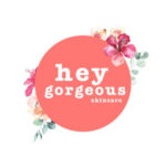 Hey Gorgeous_skincare-products_230x230