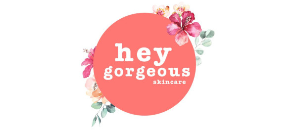 Hey Gorgeous_skincare-products_600x263