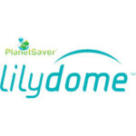 Lilydome_waterless_urinals