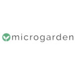 Microgarden_eco_friendly_home_products
