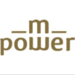 Mpower_menstrual_cup_230x230