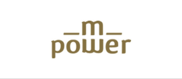 Mpower_menstrual_cup_600x263