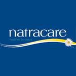Natracare_feminine_hygiene_230x230