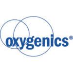 Oxygenics_water_saving_shower_heads