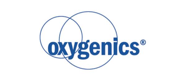 Oxygenics_water_saving_shower_heads_2