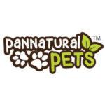 Pannatural_Pets_organic_pet_grooming_230x230