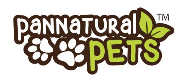 Pannatural_Pets_organic_pet_grooming_600x263