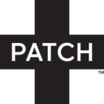 Patch_bamboo_plasters_230x230