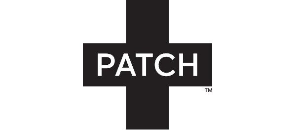 Patch_bamboo_plasters_600x263