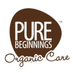 Pure Beginnings_organic_skin_care_230x230