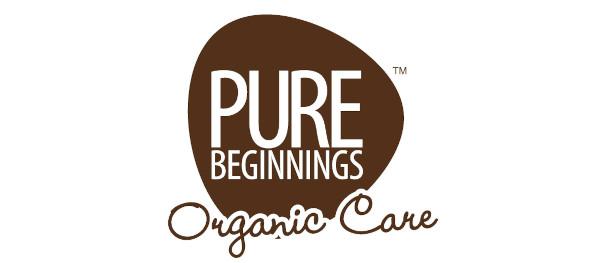 Pure Beginnings_organic_skin_care_600x263