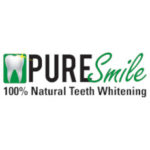 Pure_Smile_natural_teeth_whitening