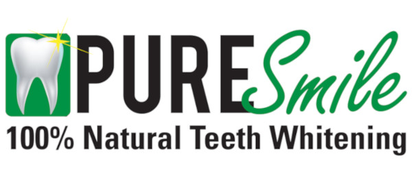 Pure_Smile_natural_teeth_whitening_2