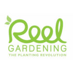 Reel_Gardening_vegetables_herbs