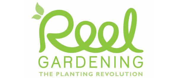 Reel_Gardening_vegetables_herbs_2
