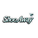 ShooAway_fly_repllant_fan