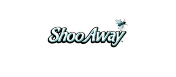 ShooAway_fly_repllant_fan_2