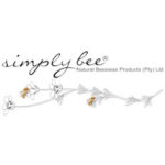 Simply_Bee_natural_beeswax_products