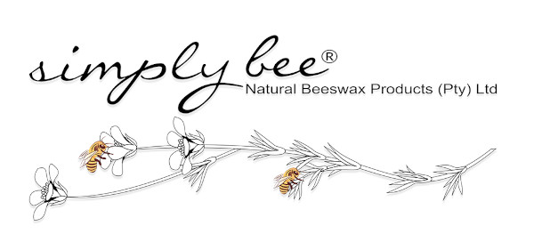 Simply_Bee_natural_beeswax_products_2