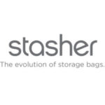 Stasher_reusable_silicone_bags_230x230