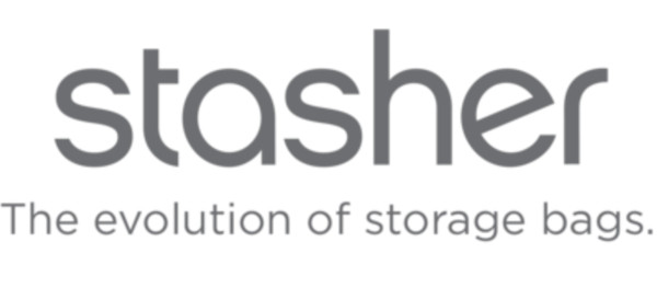 Stasher_reusable_silicone_bags_600x263
