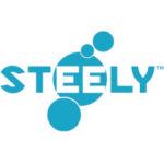 Steely_water_bottles