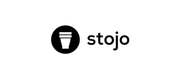 Stojo_collapsible_ reusable_cup_600x263