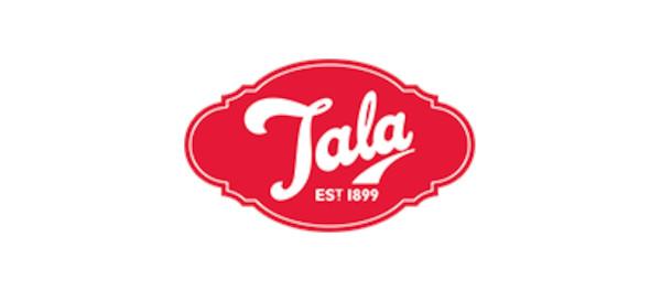 Tala_wooden_kitchen_utensils_600x263